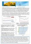 tilastotiedote_tyottomyys_toukokuu_2015.pdf