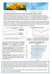 tilastotiedote_tyottomyys_kesakuu_2015.pdf