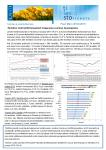 tilastotiedote_tyottomyys_heinakuu_2015.pdf
