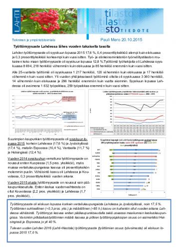 tilastotiedote_tyottomyys_syyskuu_2015.pdf
