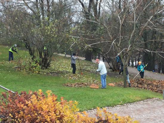 kirkkopuiston-haravointitalkoot-2013.jpg