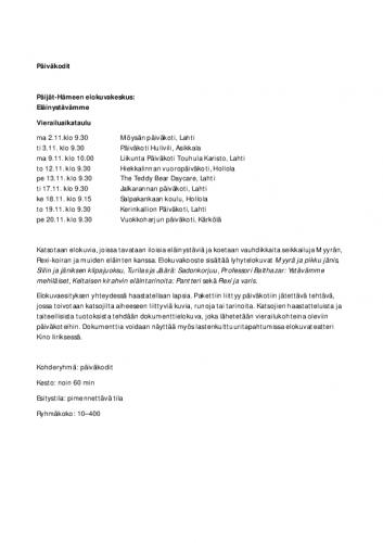 efekti_vierailujen_aikataulu_mediat_2015.pdf