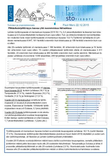tilastotiedote_tyottomyys_marraskuu_2015.pdf