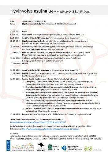 hyvinvoiva-asuinalue-yhteistyolla-kehittaen-seminaarin-ohjelma.pdf