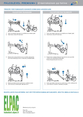 falcolevel-premium-elpac-kayttoohje.pdf