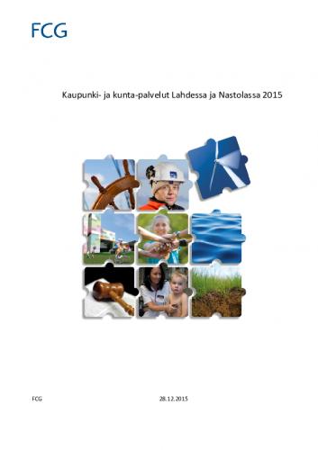 kaupunki-ja-kuntapalvelut-lahdessa-ja-nastolassa2015.pdf