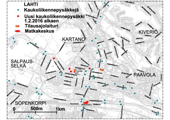 kaukoliikennepysakkeja-lahdessa-2016.pdf