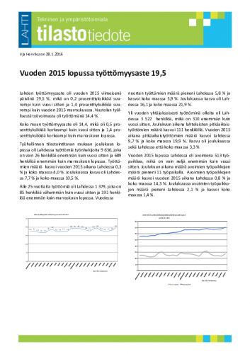 tilastotiedote2016_2.pdf