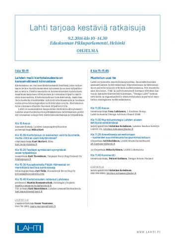 kestavat_ratkaisut_ohjelma.pdf