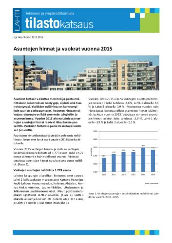asuntojen-hinnat.pdf