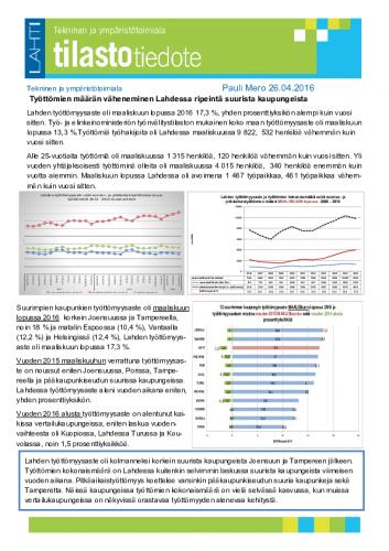 tilastotiedote_tyottomyys_maaliskuu_2016.pdf