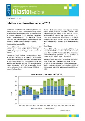 tilastotiedote2016_12_muuttoliike.pdf