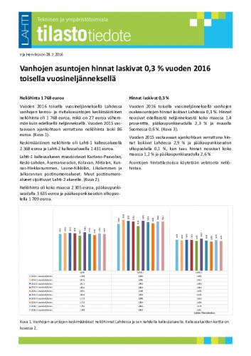 tilastotiedote2016_19.pdf