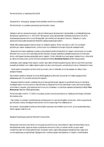 ajoissa-kotiin-kampanjatiedote-perhehoitoliitto.pdf