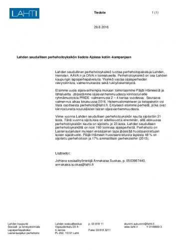 lahden-seudullisen-perhehoidon-tiedote.pdf