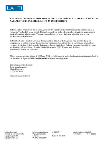 tiedote-lapsiperheiden-tukihenkilo-ja-tukiperhetoiminnasta.pdf
