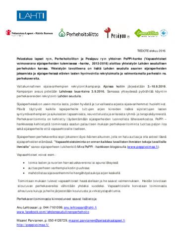 tiedote-sijaisperheiden-tukihenkilotoiminnasta.pdf