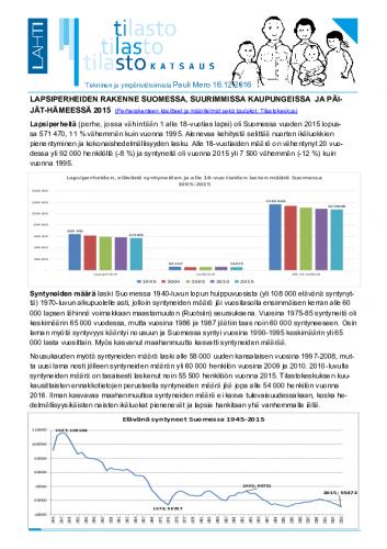 lapsiperheiden-rakenne-2015.pdf