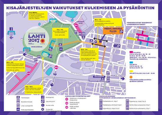 lahti2017_liikennejarjestelyt.pdf