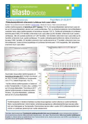 tilastotiedote_tyottomyys_tammikuu_2017.pdf