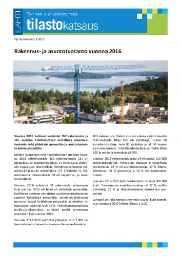 asuminen_rakennus_asuntotuotanto_2016.pdf