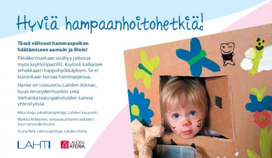 hyvia-hampaanhoitohetkia-kortti-004.pdf