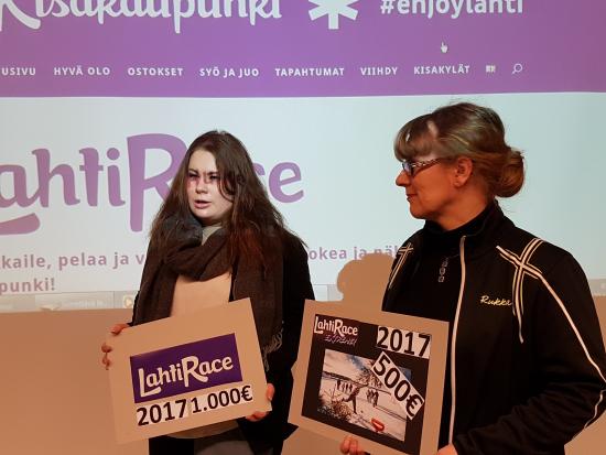 natunen-ja-stranden_lahti-race.jpg