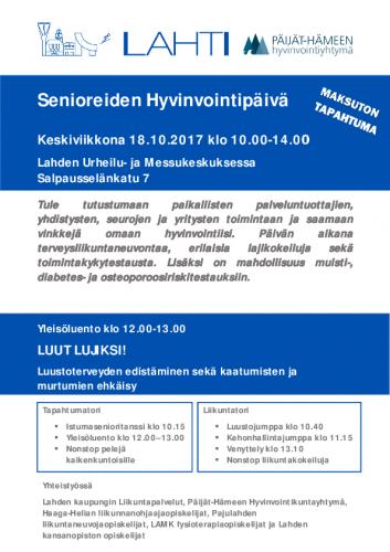 senioreiden-hyvinvointipaiva-mainos-2arkkia.pdf