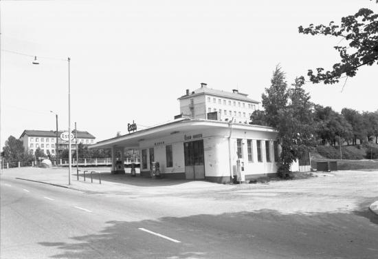 kuva-pirjo-kaarkoski-lahden-kaupunginmuseon-kuva-arkisto.jpg