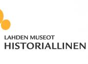 Lahden historiallinen museo uudistuu remontin myötä