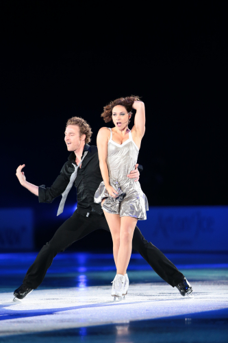 art-on-ice-nathalie-pe-cc-81chalat-ja-fabian-bourzat.jpg