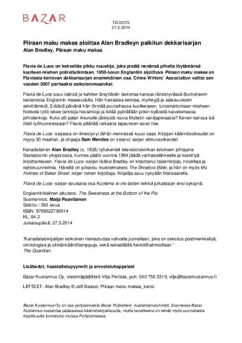 tiedote_piiraan-maku-makea_final.pdf