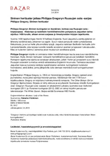 tiedote_sininen-herttuatar.pdf