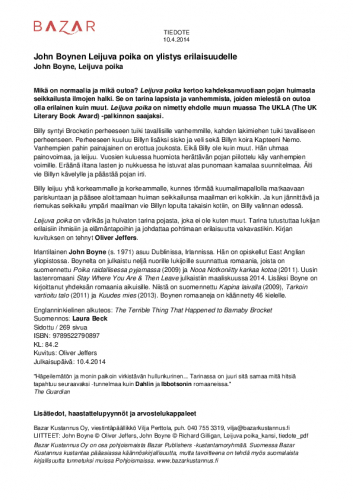 tiedote_leijuva-poika_final.pdf