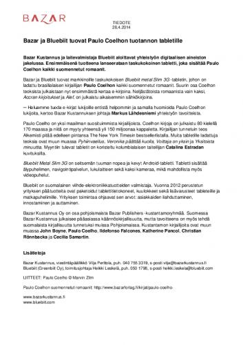 tiedote_bazar-ja-bluebiit-tuovat-paulo-coelhon-tuotannon-tabletille_final.pdf