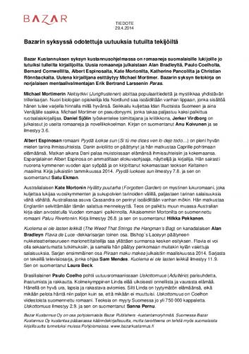 tiedote_bazarin-syksyssa-odotettuja-uutuuksia-tutuilta-tekijoilta_final.pdf
