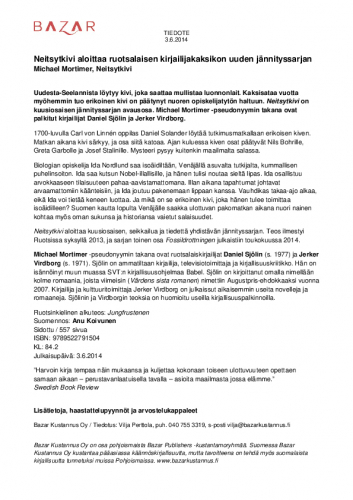 tiedote_neitsytkivi_final.pdf