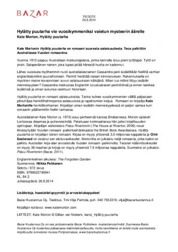 tiedote_hylatty-puutarha_final.pdf