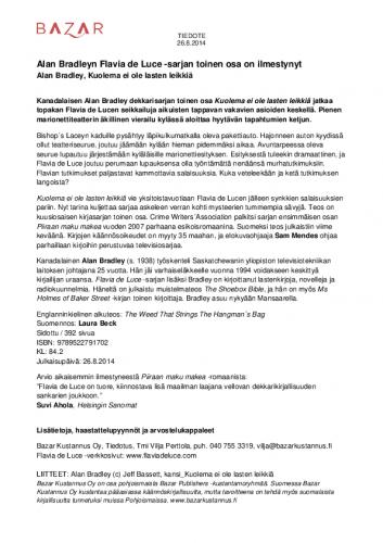 tiedote_kuolema-ei-ole-lasten-leikkia_final.pdf