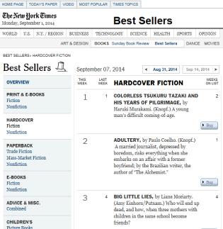nyt_bestsellerlist.jpg
