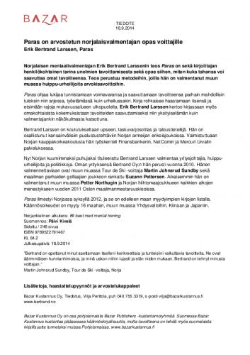 tiedote_paras.pdf
