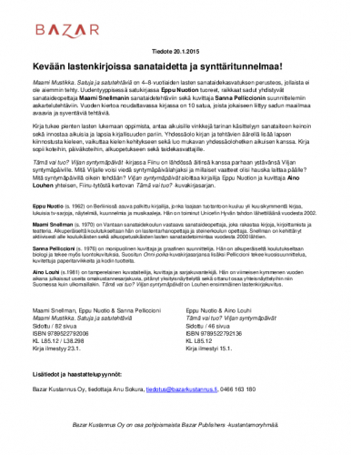 maamimustikka_viljasynttarit_tiedote.pdf