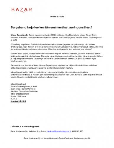 bergstrand_tiedote.pdf