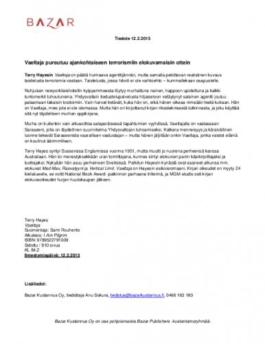 vaeltaja_tiedote.pdf