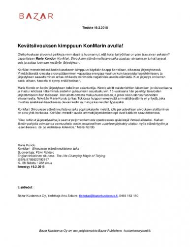 konmari_tiedote_1902_pdf.pdf
