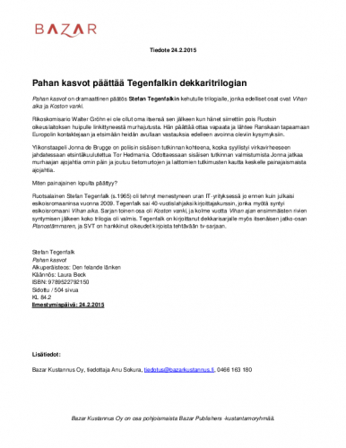 tegenfalk_tiedote_final.pdf