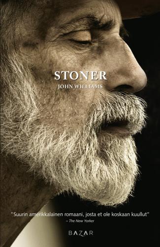 stoner_high_kansi.jpg