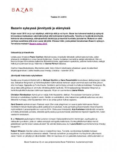 bazar_syksy_2015_epressiin.pdf