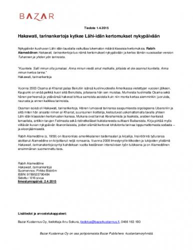 hakawati_tiedote.pdf