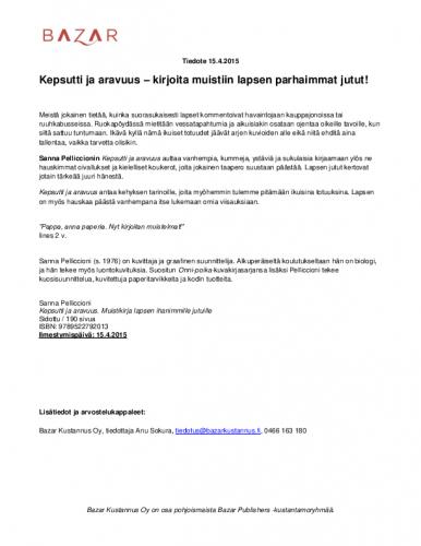 kepsuttijaaravuus_tiedote.pdf